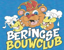 banner_BeringseBouwclub