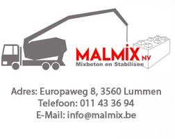 banner_Malmix