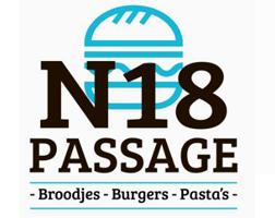 banner_PassageN18