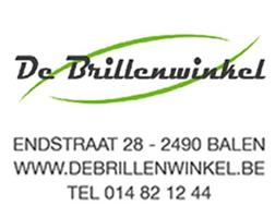banner_Brillenwinkel