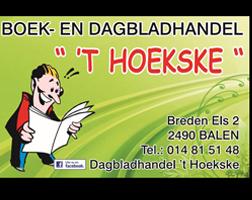 banner_Dagbladhandel_hoekske