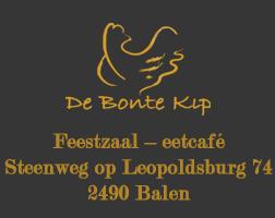 banner_DeBonteKip