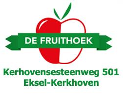 banner_DeFruithoek