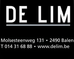 banner_DeLim