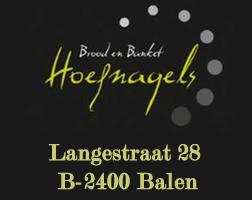 banner_HoefnagelsBrood