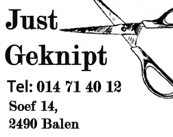 banner_JustGeknipt