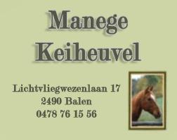 banner_ManageKeiheuvel