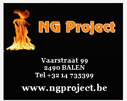 Banner_hgProject