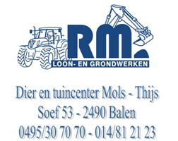 banner_RM-Loon en Grondwerken
