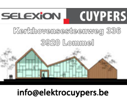 banner_SelexionCuypers