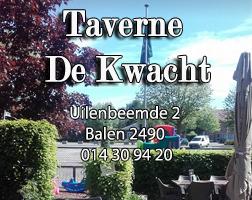 banner_taverneDeKwacht