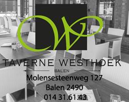 banner_taverneWesthoek