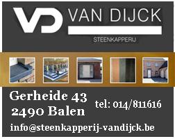 banner_vandijck