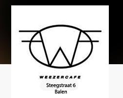 banner_Weezercafe