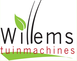 WillemsTuin sponsor