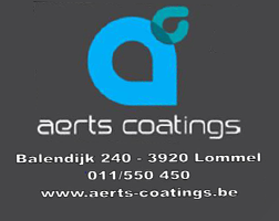 aets coating banner