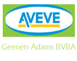 banner_AVEVE