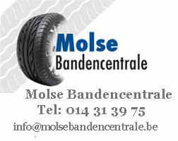 Banner_bandencentrale