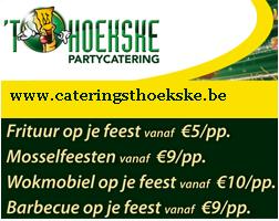 banner_cateringThoekske