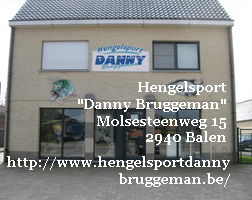 banner_dannybruggeman