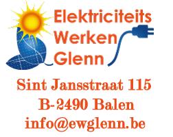 banner_Elecktriciteitswerken Glenn