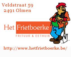 banner_Hetfrietboerke