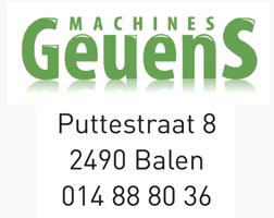 banner_geuens