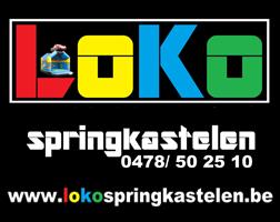 banner_Loko