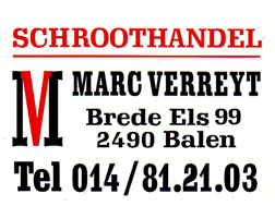 marc_banner