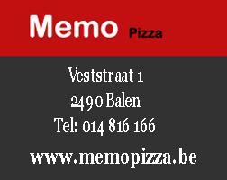 banner_memopizza