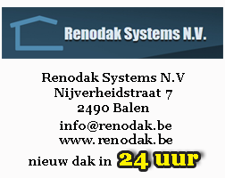 banner_renodak
