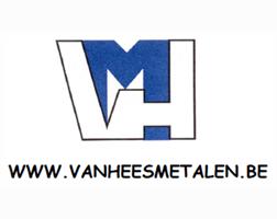 banner_vanheesmetalen