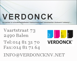 verdonck_banner