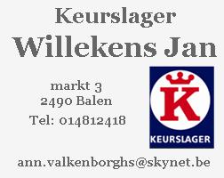 banner_willekens