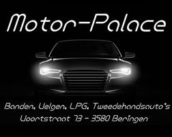 banner_MotoPalace