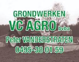 banner_VCargoGrondwerken