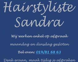 banner_Sandra