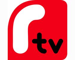 rtv_banner
