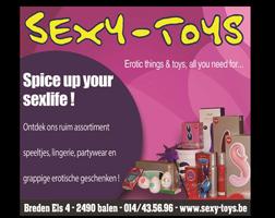 banner_Sex-toys