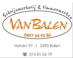 banner_VanBalenschrijnwerkerij