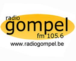 gompel_banner
