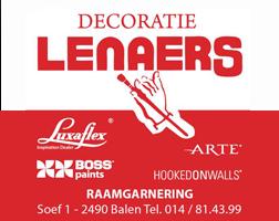 banner_DecoratieLenaerts