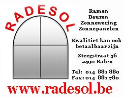 banner_radesol